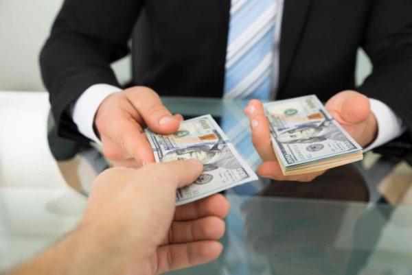 Изображение - Помощь в получении банковского кредита при большой закредитованности 8-1-e1510302865530