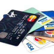 Кредитная карта с 100 дневным периодом