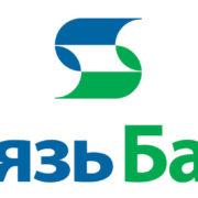 Оформить кредитную карту Связь Банка