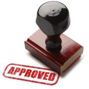 Получить займ в новых МФО со 100% одобрением