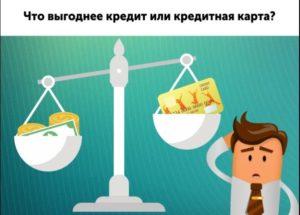 потребительский кредит москва отзывы