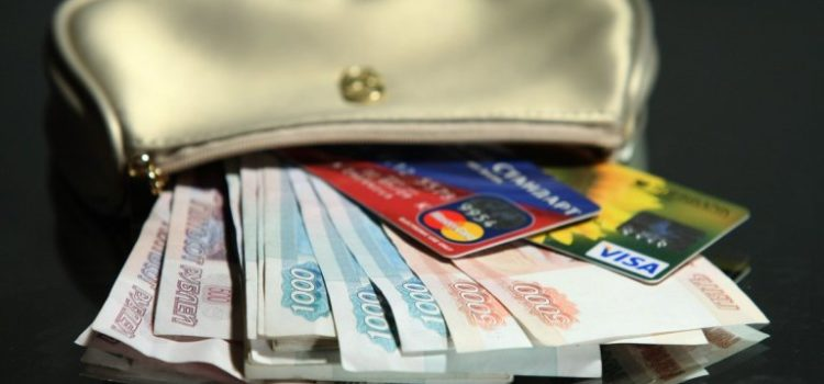 Где взять деньги в долг до зарплаты