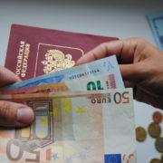 Как взять кредит 400000 рублей наличными