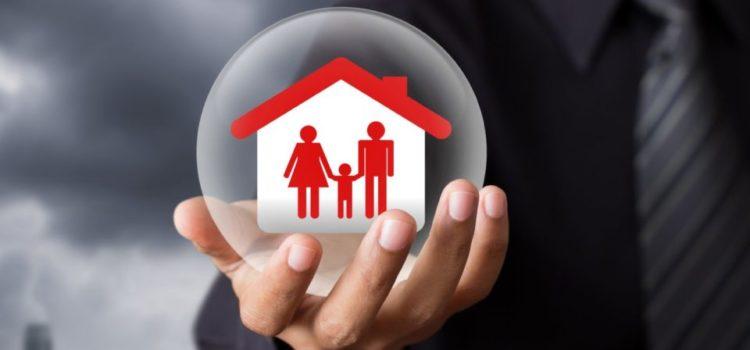 Ипотека без стахования жизни