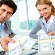 Как взять кредит без подтверждения дохода и занятости наличными