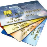 Стоит ли брать кредитную карту?