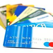 Лучшие кредитные карты без подтверждения дохода