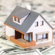 Как взять кредит под залог имущества в банке