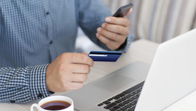 онлайн займ с 20 лет на карту займер займ телефон горячей