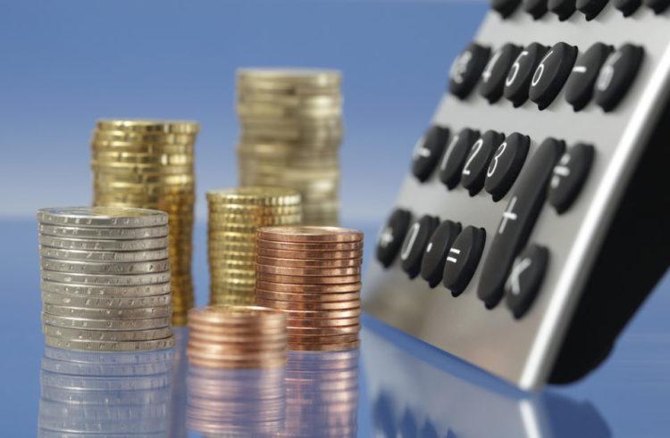 Какие МФО дают займы при уже имеющихся