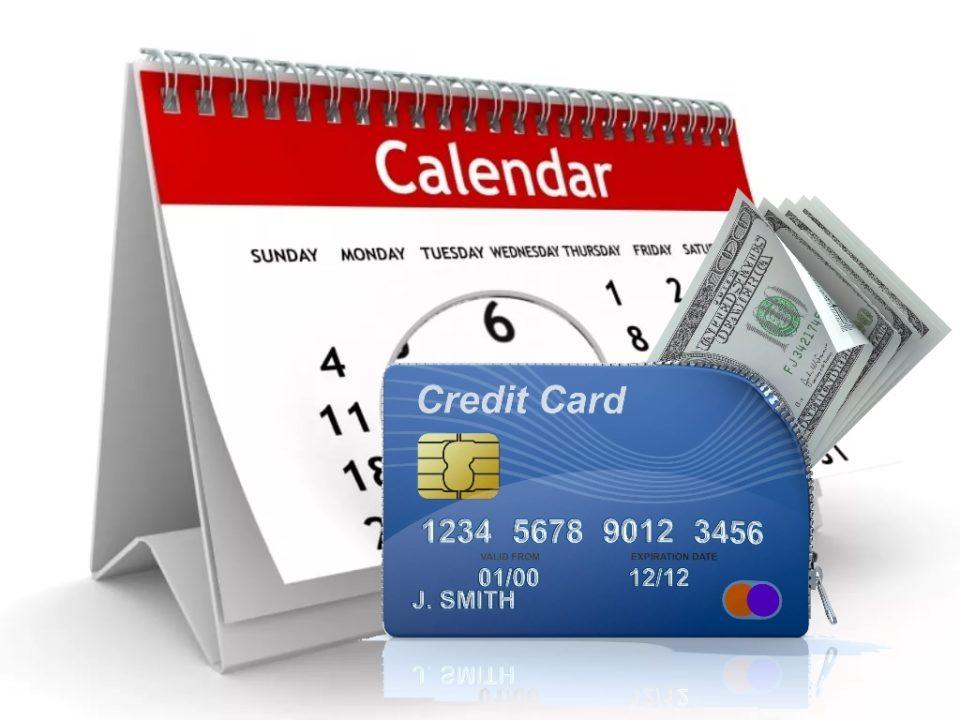 кредитная карта 100 дней без процентов 395