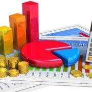 В России будут повышать финансовую доступность