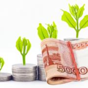 Помощь в получении займа в МФО
