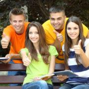 Как и где получить молодежную кредитную карту