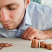 Срочный займ до зарплаты с плохой кредитной историей