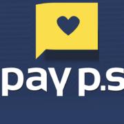Взять займ в МФО PayPS