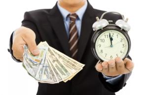 Кредитование малого бизнеса как вид банковского кредита