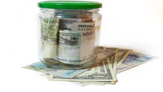 получить деньги без проверок помощь кредит за откат усть каман