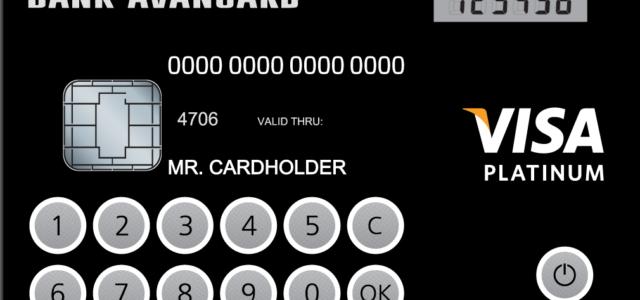 как можно взять займ с плохой кредитной историей на карту срочно онлайн