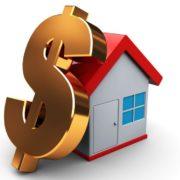 Что лучше – ипотека или кредит на выгодных условиях
