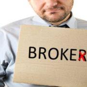 Кредитный брокер и помощь в получении кредита