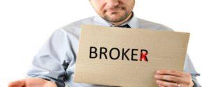 Рассчитать кредит с первоначальным взносом онлайн