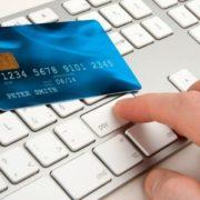 Как взять займ на 3 месяца на карту