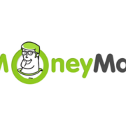 Взять займ в МФО Мани Мен