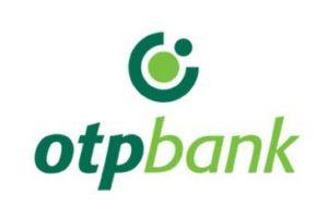 отипи банк онлайн заявка хоум кредит банк взять кредит наличными онлайн заявка