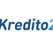 Взять займ в МФО Кредито 24