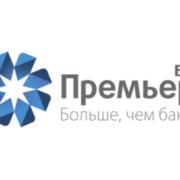 Онлайн заявка на кредит в Банке БКС Премьер наличными