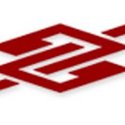 Онлайн заявка на кредит в Народном Банке наличными