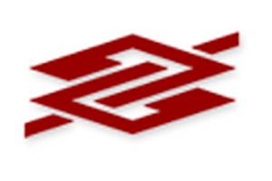 Бко втб 24 банк клиент онлайн вход в систему