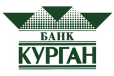отп банк курган кредит наличными заявка кредит открытие отзывы 2020