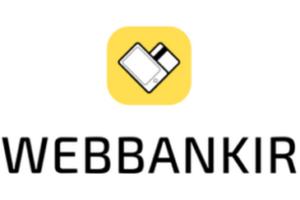 кредит наличными в краснодаре онлайн заявка