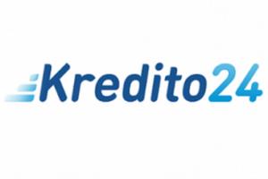 Взять займ кредито 24 образец договора займа между