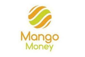 Манго мани взять займ взять займ с просрочками срочно онлайн