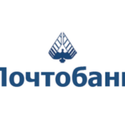 Почтобанк пермь официальный сайт кредиты