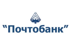 Как заблокировать номер телефона мтс россия