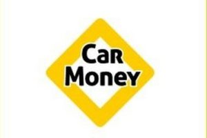 Займ в CarMoney под залог ПТС на официальном сайте МФО