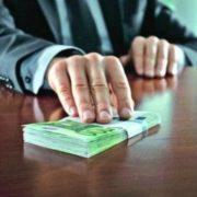 Где взять деньги в кредит наличными