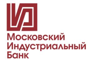 московский кредитный банк кредит наличными заявку займ 100000 рублей в саранске