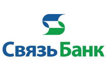 Связь банк кредит наличными по паспорту