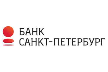 кредит в банке санкт-петербург условия с зарплатной картой рассчитать кредитную карту альфа банк