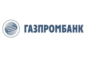 подать заявку на кредит в газпромбанк онлайн заявка официальный сайт тинькофф банк кредитная карта платинум отзывы клиентов