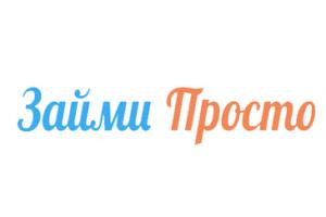 Мфо микрозайм официальный сайт