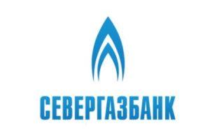 заявки в банки ярославль займ на карту 100 000 рублей