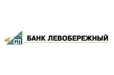 Отзывы о кредитах в тинькофф банке 2020