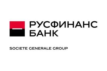 русфинанс кредитный калькулятор потребительский кредит частным лицам хоум кредит личный взять кредит