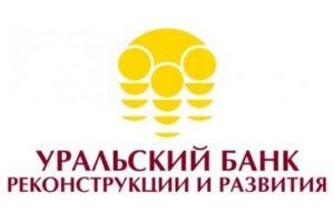 Ренессанс кредит офисы краснодар